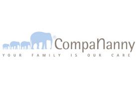 compananny