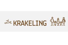 de-krakeling