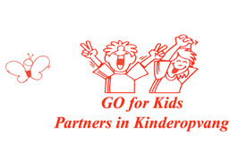 go-for-kids