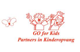 go-for-kids