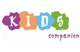 kids-companion