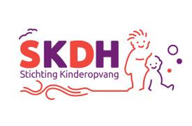 kinderopvang-den-helder