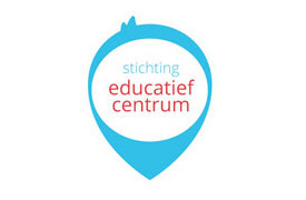 stichting-educatief-centrum