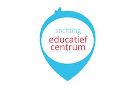 stichting-educatief-centrum